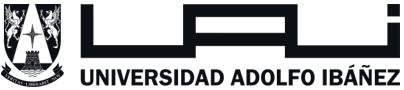 Universidad Adolfo Ibáñez Postgrados